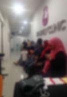 tempat-menunggu-klinik.jpg