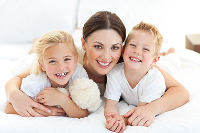 Mother-And-Her-Children.jpg