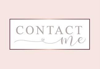 KS_contact(web).png