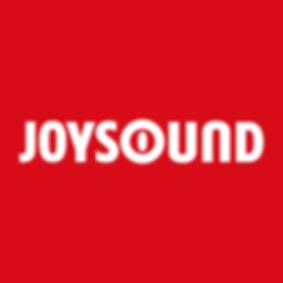 joysound.png