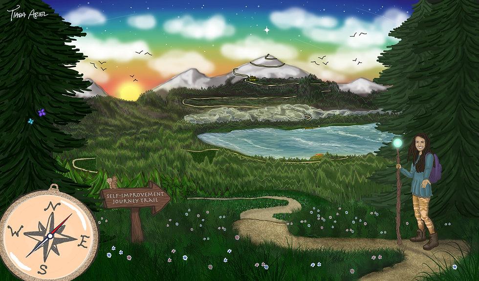 mountain metaphor landscape and me.jpg