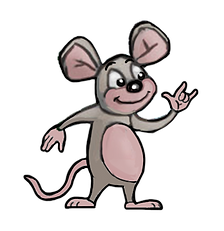 ILG%2520mouse_edited_edited.png