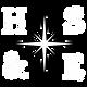 logo 1 white.png