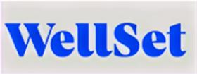 WellSet_Practitioner.png