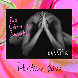 Intuitive Creative Bliss copy.PNG
