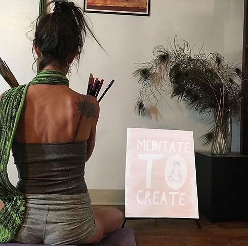 Meditate to Create LOGO.jpeg