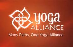 YogaAlliance_Teacher_edited.png