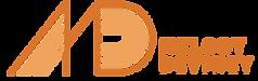 self logo-08.png