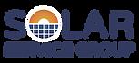 Solar Service Grouplogo.png