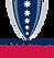 mel-rebels-logo.png