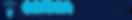carbontrack_logo.png