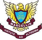Marcellin.jpg
