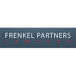 Frenkel-Partners-Lawyers.png