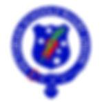 VSRU_Color logo page size.jpg