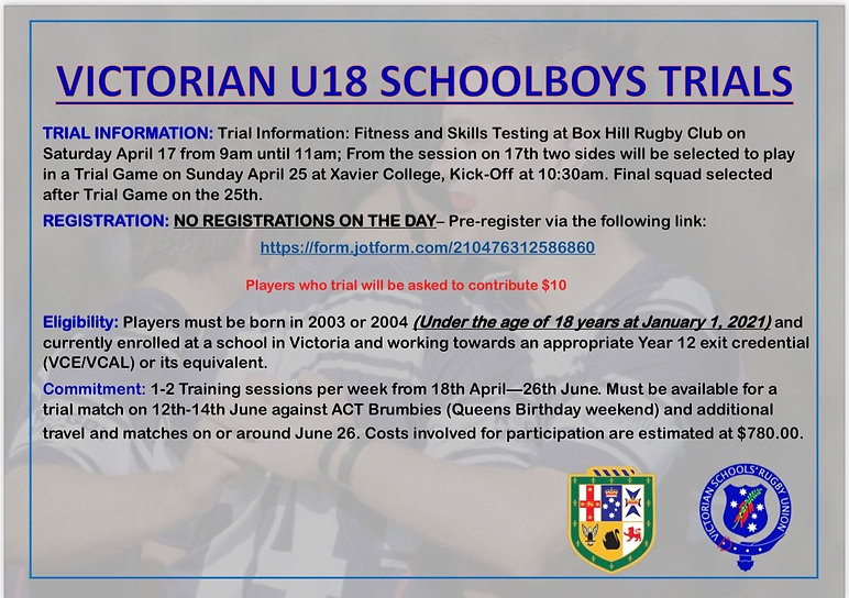 Vic u18 Schoolboys Trials.jpg