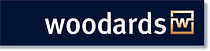Woodards logo.jpeg