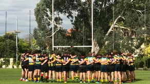 School's rugby back in Victoria