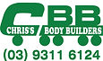 cbb logo.jpg