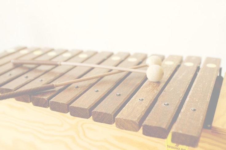 Xylophone_edited.jpg