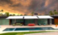 mm2_clouds_edited.jpg