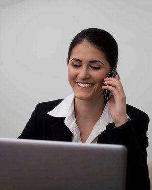 Planos de Saúde Adesão Individual, Adesão Familiar, Adesão Empresarial | Central de Vendas, Fale Conosco, Solicite uma Proposta, Corretora Vendas de Planos de Saude, Odontologico, HAPVIDA