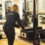 Refomer Pilates .jpg