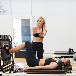 Gold-Coast-Reformer-Pilates.jpg