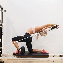 Gold-Coast-Pilates-Emma.jpg