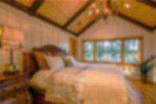 Wampler Ranch 2.JPG