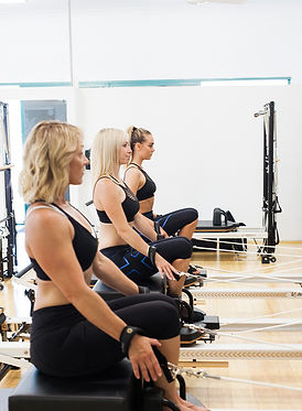 Gold-Coast-Pilates-Group-Class.jpg