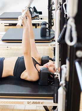 Gold-Coast-Pilates-Reformer-Pilates-Towe