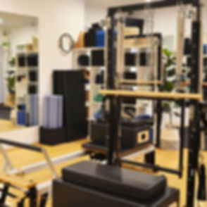 Reformer Pilates Room.jpg