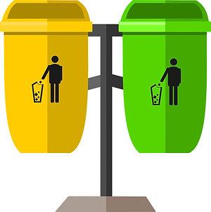 trash-can-1569513_1280.jpg