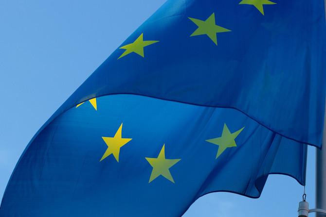 """Quarantäne-Roulette in Europa - """"Wir brauchen gemeinsame Kriterien"""""""