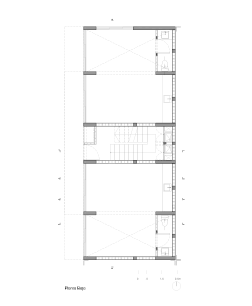 DOMUS PEEPEM_BOOK_PNG_2.png