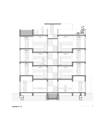 DOMUS PEEPEM_BOOK_PNG_11.png