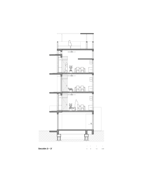 DOMUS PEEPEM_BOOK_PNG_9.png
