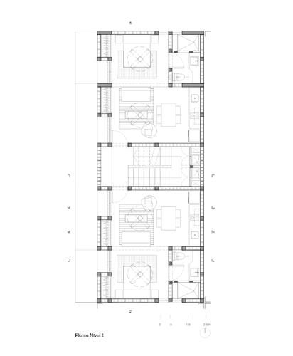 DOMUS PEEPEM_BOOK_PNG_3.png