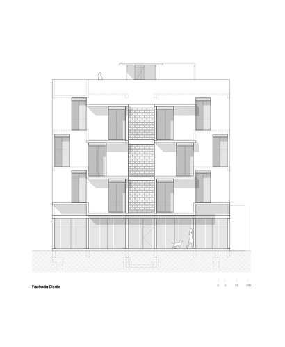 DOMUS PEEPEM_BOOK_PNG_12.png