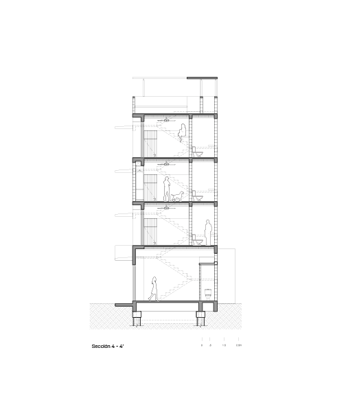 DOMUS PEEPEM_BOOK_PNG_10.png