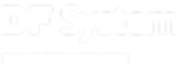 GDS_Sub-Brand_Logo_DF System tagline_Dig