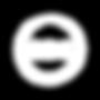 GDS_Primary_Logo_White_Digital-01.png