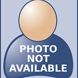 No-Image-icon-253x300.png