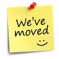 we-moved.jpg