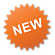 iconfinder_label_new red_10464.png