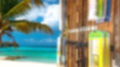 Beach_rack_CC_HD_00000.png