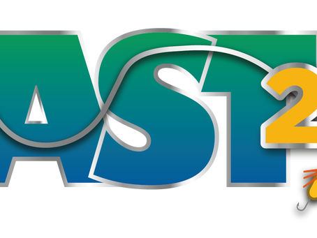 Join us at ICast 2021!