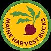 HarvestBucks-Logo_RGB.PNG