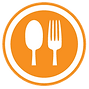 MNCFC_SpoonFork_Icon.png