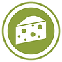 MNCFC_Cheese_Icon.png